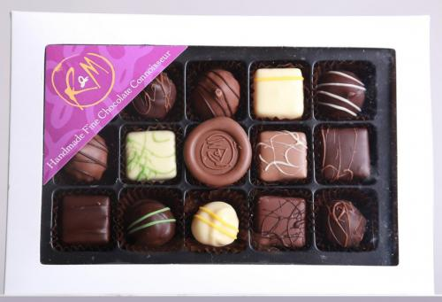 Chocolate_Praline_Box