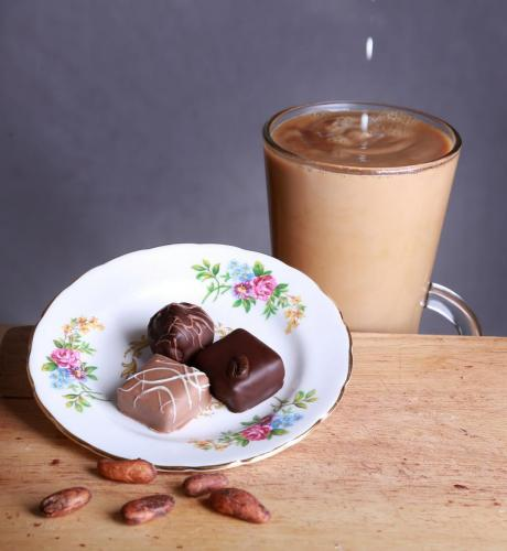 Coffee_Pralines