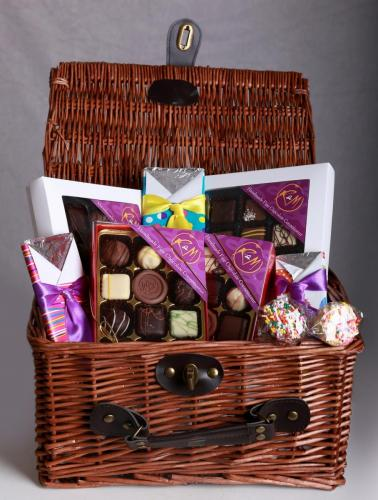 Our_Chocolate_boxes